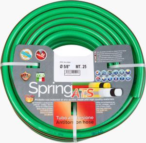 spring-verde